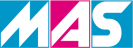 MAS-Logo.png