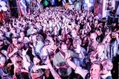 Volxrock-Party-Edition
