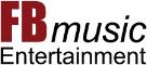 FBME Logo-136x60-Homepages Seitenleiste+Kontakt+Impressum+Datenschutz